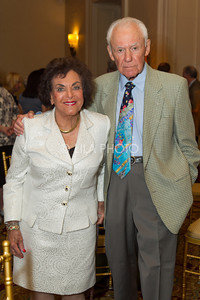 Muriel & Howard Weingrow