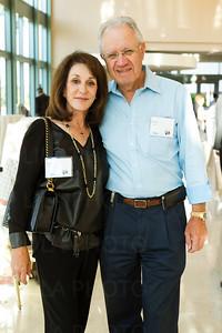 Susan & Gary Lefferts