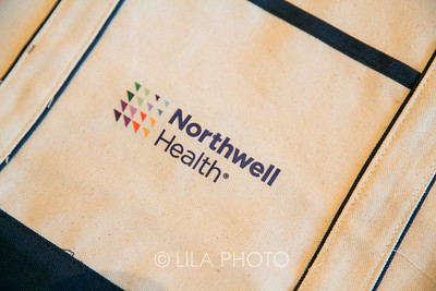 Northwell2018_010