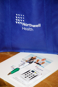 Northwell17_015