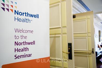 Northwell17_010
