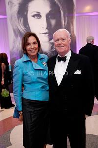 Liz & Arthur Martinez