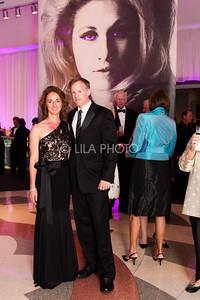 Stephanie Gray, Ken Sebok © LILA PHOTO