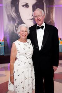 Judy & John Keller