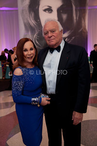 Bobbi & Mel Dick