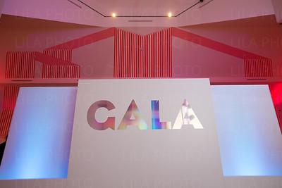 Gala_007
