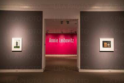 Annie_002