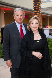 Jerry & Barbara Pearlman