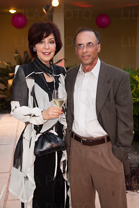 Wendy & Bill Spatz