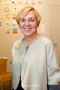 Ann Cope