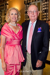 Sally & Dick Phelps
