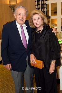 Don & Linda Schlenger