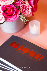 Bijoux_001
