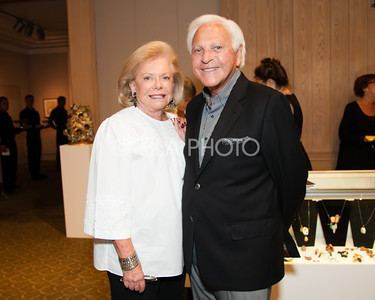 Judith & S. Lawrence Schlager