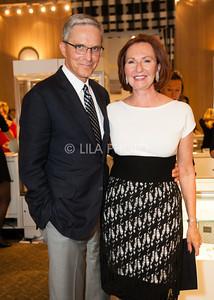 Tom & Linda Grudovich