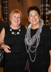 Susan Bloom, Shula Reinharz