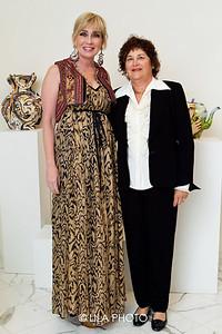 Tobi Rubinstein Schneier, Ellen Greenberger