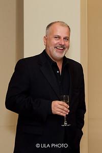 Michael Kagdis