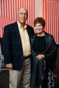Jane and Jerry Krasker