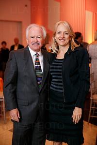 Lewis and Lynn Crippen