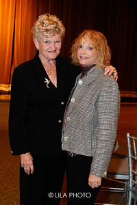 Mimi Lipton, Ellie Miller