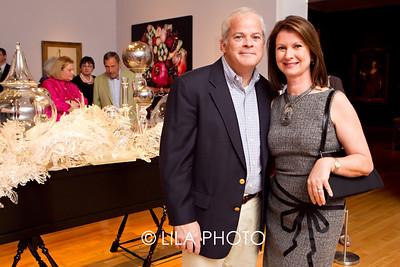 Thomas & Carol Kirchhoff