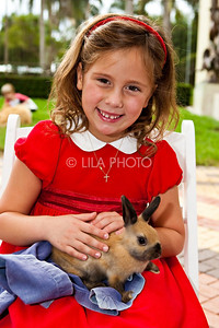 Bridget Burt; photography by: LILA PHOTO