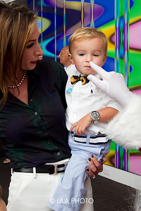 Photography by: Lauren Lieberman / LILA PHOTO, Norton Museum, Palm Beach, FL