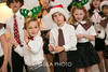 NortonHoliday_011