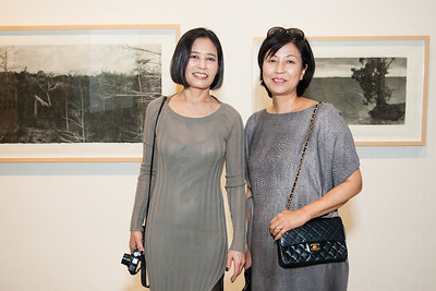 Jungjin Lee, Wanjin Kim