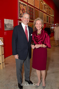 Stan & Judy Katz