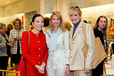 Christine Aylward, Linda Salandra - Dweck, Susan Malloy