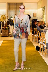 Fashion_33