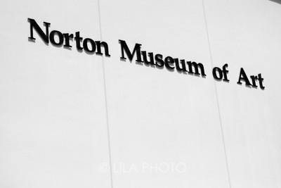 norton_01