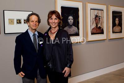 Holden & Jodi Luntz