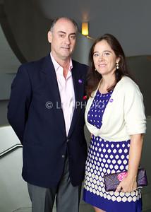 Francisco & Sofia Maduro
