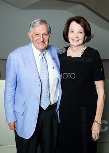 Bill & Sally Soter