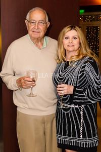 Frank & Elizabeth Leonetti