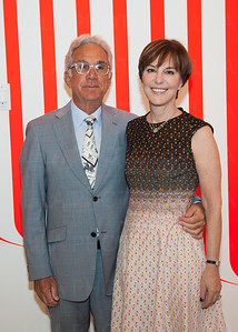 Irene & Jim Karp