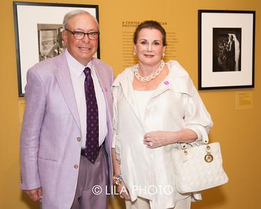 Herb & Rita Krauss