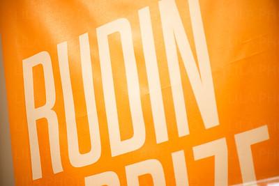Rudin_001