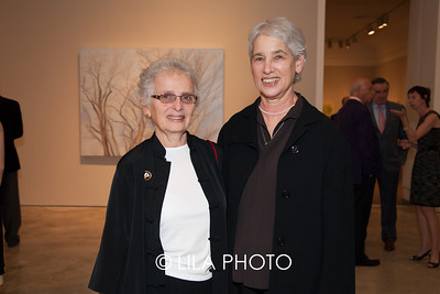 Joan Davis, Sylvia Mangold