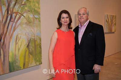 Carol & Tom Kirchhoff