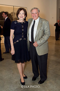 Sally & William Soter