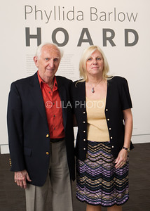 Donald Warren, Lenore Orlowska - Warren