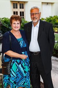 Ellen Holtzman, Roberts Evans