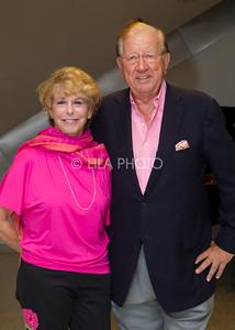 Pam & Brian McGyver