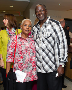 Brenda & Bill Williams
