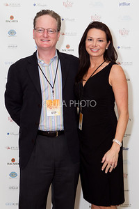 David & Nicole Atkinson