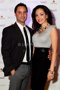 Ramon & Gloria Mirabales
